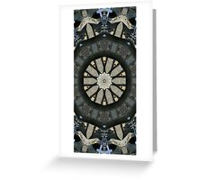 Landscove card collection.   Greeting Card