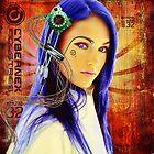 Megan Electronic by Sodya