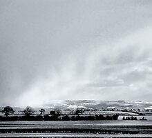 Sweeping storms edge by clickinhistory