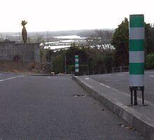 View - Glounthaune, Co Cork, Ireland by EMESS