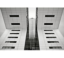 KRANHAUS | 03 Photographic Print