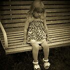 Annie by Kristine McKay Kinder