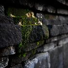 Stonework at Borobudur by pixelninja3000