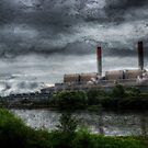 Oh Sweet Huntly! by Ant Vaughan