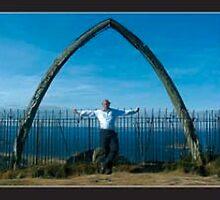 Whalebones Worldwide - UK by Whalebones Worldwide