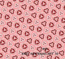 ( RVI )   ERIC WHIEMAN ART by eric  whiteman
