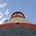 Smeaton's Tower by sylentbob
