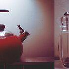 Objects by Ashley Christine Valentin
