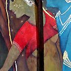 Kama Sutra by cathyjane