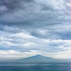 Bay of Naples by Summicron