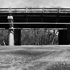 Below 41 Near The Hooch... by Jay72