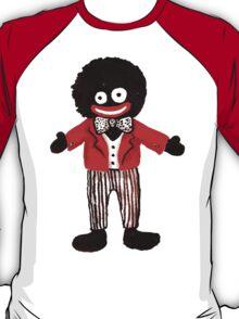 little golli T-Shirt