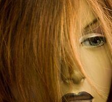 Hidden Style by ElyseFradkin