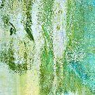 Nautical Abstract II by Barbara Ingersoll