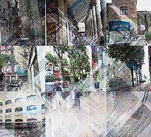 2009-07-16 [100_1813-100_1821 _GIMP] by Juan Antonio Zamarripa
