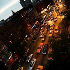 9th Avenue by melissajmurphy