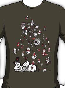 Twenty When?! T-Shirt
