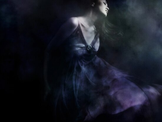Untitled by Vanessa Ho