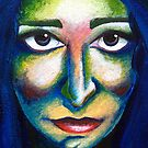 Profile Mystic Glare by Aoife Joyce