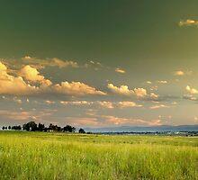 Summer Memories by John  De Bord Photography