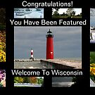 Feature Banner by kkphoto1