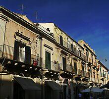 noto street by salparadise666
