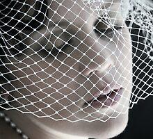 Elegant Look by Amy Adams