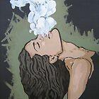 Smillusion by Kobie Notting