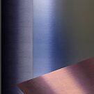 abstract 35 by dominiquelandau