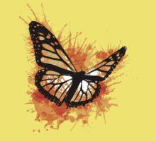 Beautiful Poison by creativenergy