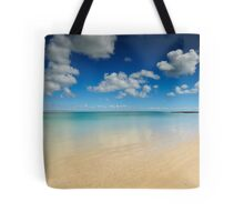 Where The Bloody Hell Are Ya? Tote Bag
