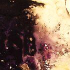 Dark hues of memory by carrieH