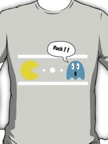 FUK MAN T-Shirt