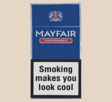 mayfair by Tommy Boy