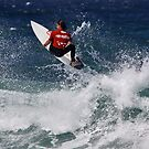 Surfest 2010 by RedMonkey Photography