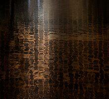 Abstract 37 by dominiquelandau