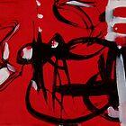 Rhythm 2 by Susan Grissom