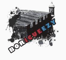 boricueezy by seemorepr