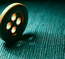 Button by Ingz