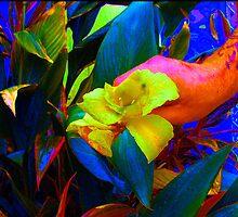 Brighter Days by IzzyBizzy