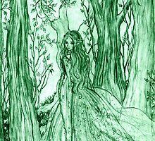 The Art of Rebecca Tripp by Rebecca Tripp