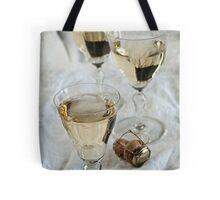 Drink it up! Tote Bag