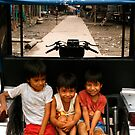 People 0600 (Iquitos, Peru)   by Mart Delvalle