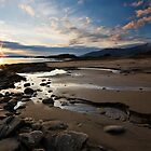 Sandaig by Twisted