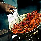 Crawfish Boil by RayDevlin