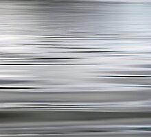 Mercury #1 by Kitsmumma