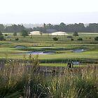 Lynwood Country Club NSW by Suoz