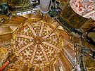 Convento de Cristo. Charola by terezadelpilar~ art & architecture