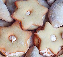 Sütemény by zumi