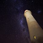 Split Point Lighthouse, Airey's Inlet by morealtitude